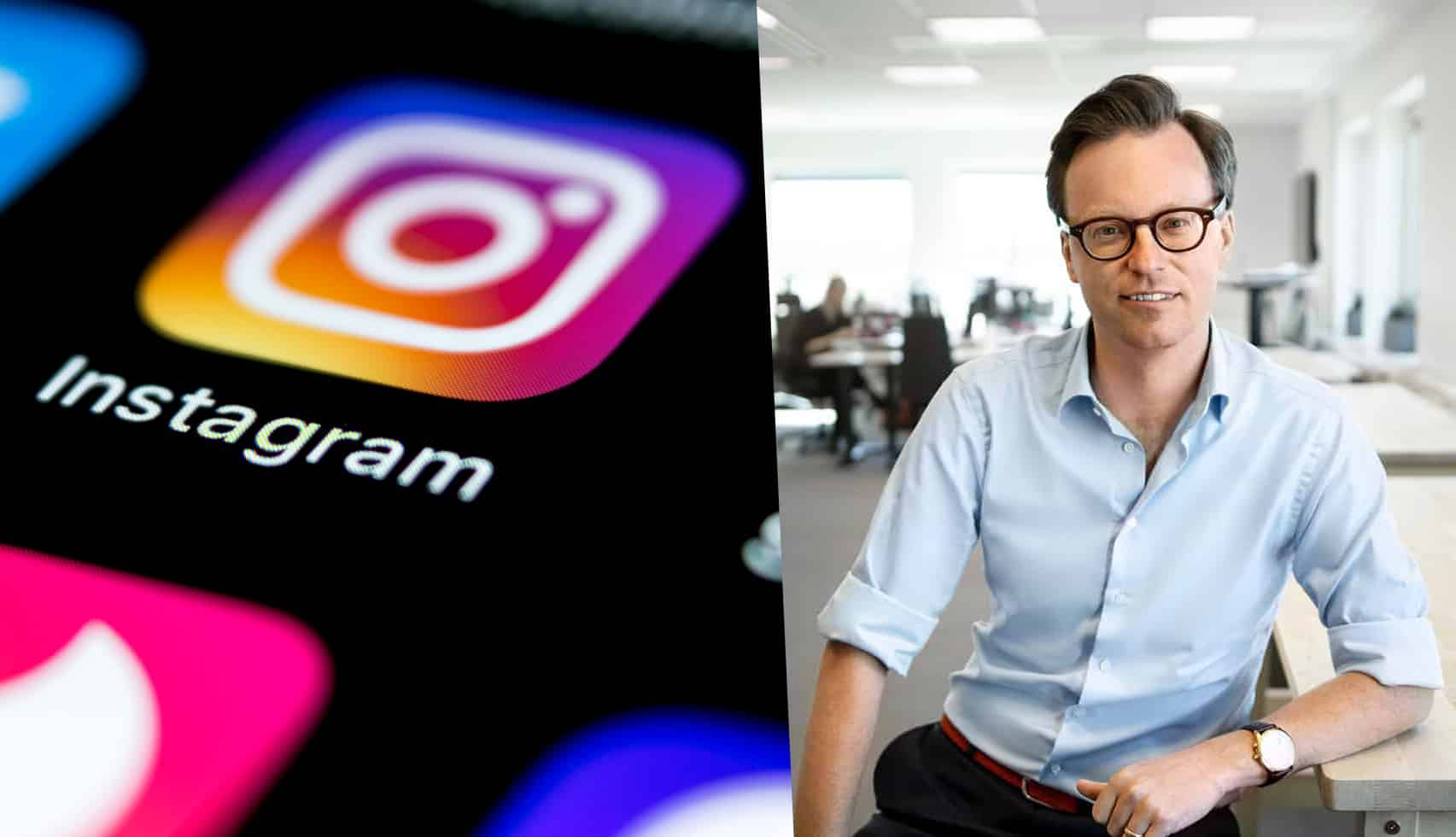 Foodoras drag – blir Facebooks partner i Sverige