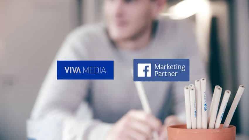 Facebook perferred partner