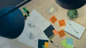 Kreativ workshop Viva Media