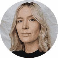 Daniella Johansson