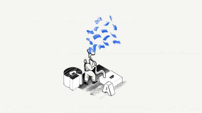 Grafik: David Marklund, Art Director Viva Media